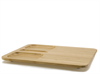 Hendon Hotel Wooden Tray