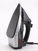 Northmace Hotel Safety Steam Iron - President