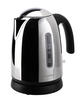 Northmace Hotel Safety Kettle - Regal