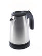 Northmace Hotel Safety Kettle - Statesman Petite