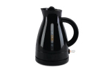 Northmace Hotel Safety Kettle - Avantgarde