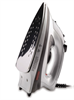 Northmace Hotel Safety Steam Iron - Avantgarde