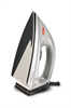 Northmace Hotel Safety Dry Iron - Elegance