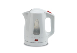 Northmace Hotel Safety Kettle - President
