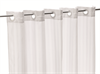 Hendon Quick-Fit Hotel Shower Curtain