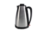 Northmace Hotel Safety Kettle - Valette