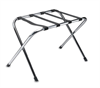 Hendon Luggage Rack - Valette
